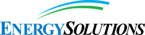 Energy-Solutions-Logo