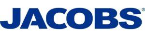 Jacobs-logo-1