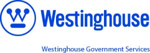 Westinghouse-Government-Services-300x106