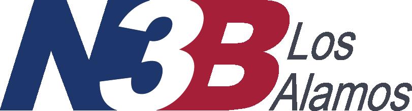 N3B-Full-Logo