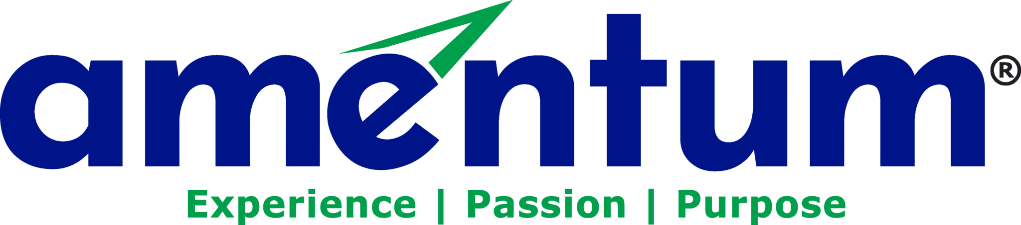 logo-amentum-tagline-color